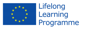 Livfe long learning programme - European Commission