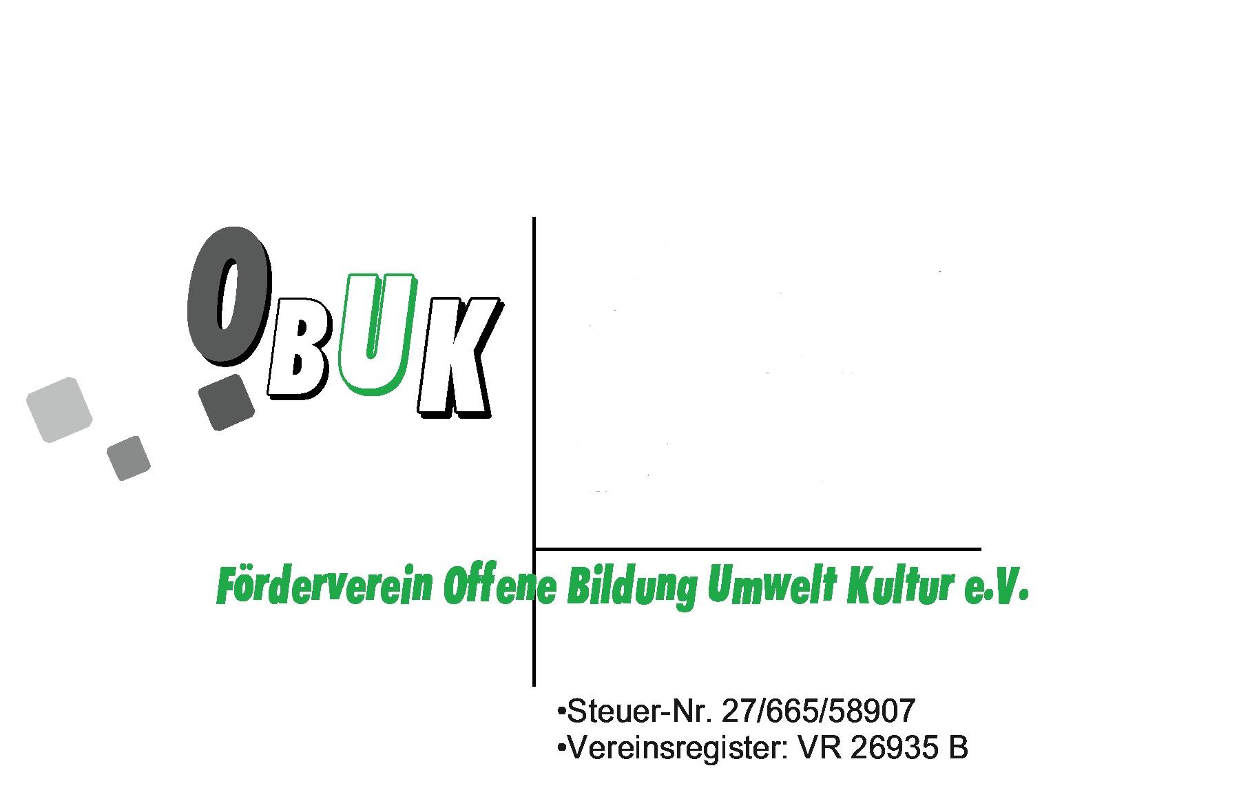 Logo OBUK e.V.
