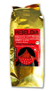 Rebelida Coffee