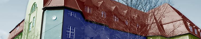 tagungswerk - Seminar- und Gästehaus im KuBiZ