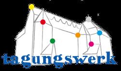 Logo tagungswerk