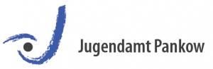 Logo Jugendamt Pankow