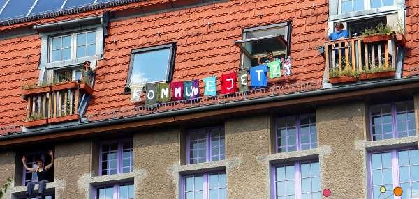 (Deutsch) Kommune-Solidarität-Selbstveränderung-Leben