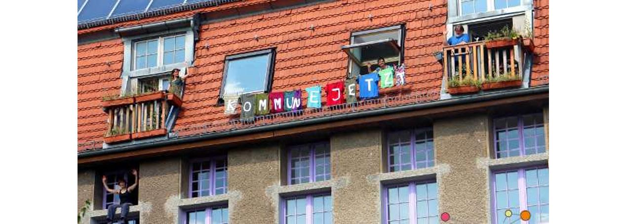 Kommune-Solidarität-Selbstveränderung-Leben