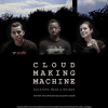 (Deutsch) Film: CLOUD MAKING MACHINE – Zwischen Heim & Heimat